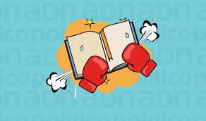 El Boxeo y Educación van de la mano en los CIPB