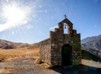 Toda la provincia se prepara para recibir turistas este verano