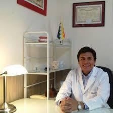 Falleció el Secretario de Salud por Covid-19 Sergio Humacata