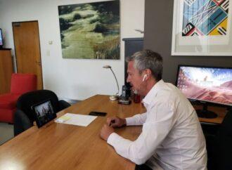 El Norte argentino se abre al turismo regional