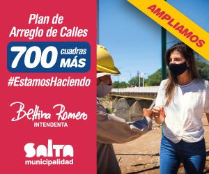 Banner-Web-Ampliamos-300x250